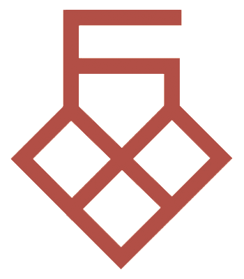 оптимизация сайта Боровичи